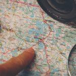 5 Ways To Choose Your Next Travel Destination