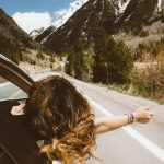 Tips for Taking your Car abroad for Long Road Journeys