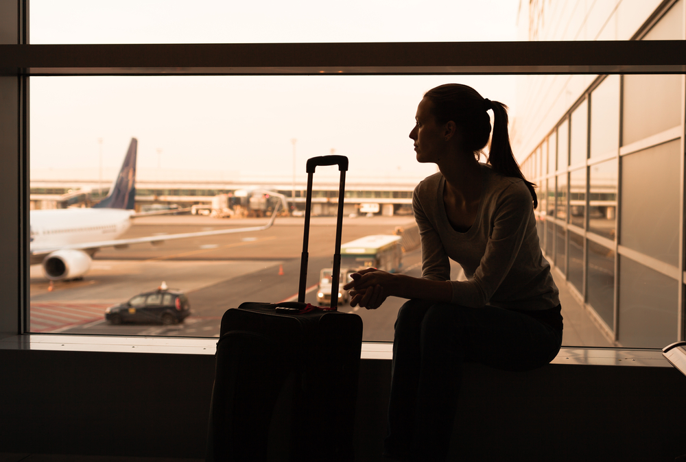 Breaking Your International Travel Duck – What You Should Know
