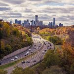 Road Trip Safety Tips For Inexperienced Drivers