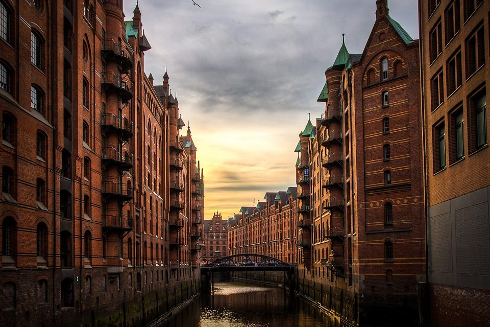 4 Mistakes To Avoid While Traveling To Europe