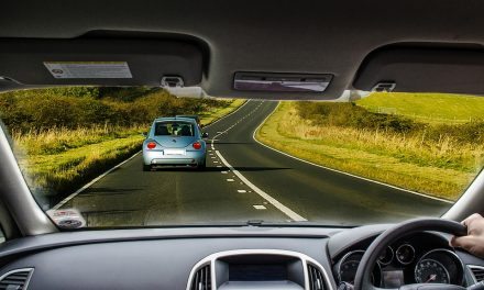 3 Ways To Prep Your Car For A Long Road Trip