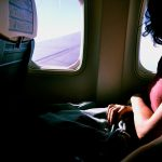 Getting Smarter While Traveling Or Otherwise Out On Vacation